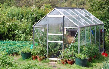 reasons to get a new Perth And Kinross greenhouse installed