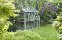 free Perth And Kinross greenhouse quotes