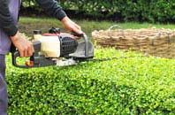Perth And Kinross hedge trimming services