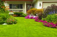 Perth And Kinross garden landscaping services