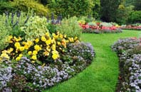 free Perth And Kinross garden maintaining quotes
